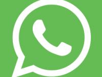 if_whatsapp_386747