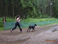 Lena&fedja2